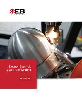 EBI_ElectronBeamVLaserBeam_Cover